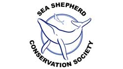 Sea Shepherd is an international nonprofit on the frontlines in the battle to save ocean wildlife worldwide.