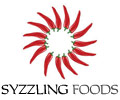 syzzling foods